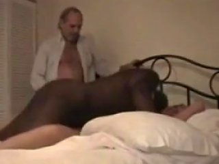 Cuckolding Matures Milfs And Wives Compilation
