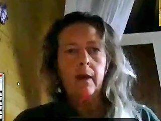 Rosanna R Da Rimini Sex Webcam1