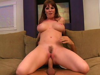 Keiran Lee And Rayveness In Amazing Hard Session