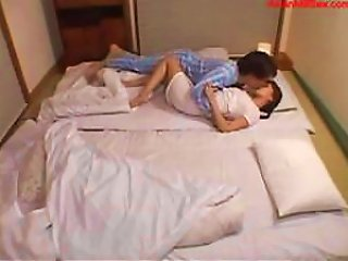 Sexy Japanese Milf Gets Her   Fucked With Sex  And Eaten