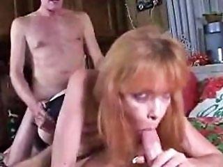 Horny Grandpas Bi Mmf