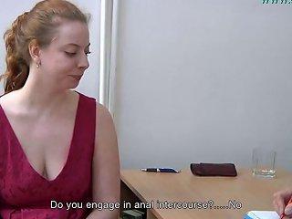 Gy Jessicajones20 Porn Videos