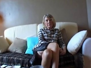 Sandra A Wife Of A Doctor Fucked By 2 Blacks Cocks Porn Videos